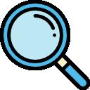 Logo Layanan
